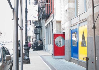 Arche-158MercerStreet-NYC