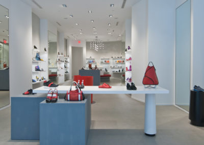 ArcheShoes-145W57thStreet-NYC